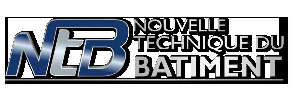 Logo-NTB-ombre